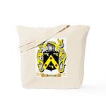 Hobkins Tote Bag