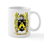 Hobkins Mug