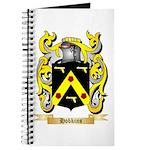 Hobkins Journal