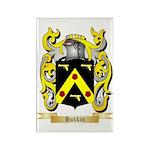 Hobkin Rectangle Magnet (10 pack)