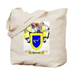 Hobcroft Tote Bag