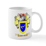 Hobcroft Mug