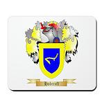 Hobcroft Mousepad