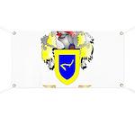 Hobcroft Banner