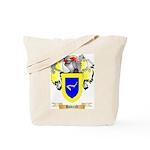 Hobcraft Tote Bag
