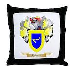 Hobcraft Throw Pillow