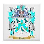 Hobby Tile Coaster
