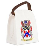 Hobbiss Canvas Lunch Bag