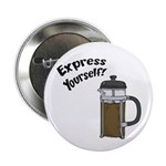 Express Yourself Button