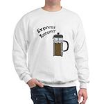 Express Yourself Sweatshirt