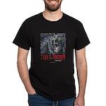 Year of the Dogman Dark T-Shirt