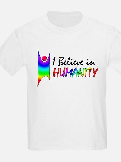 Humanist T-Shirt