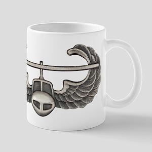 Air Assault Mug
