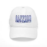 Gafford Baseball Cap