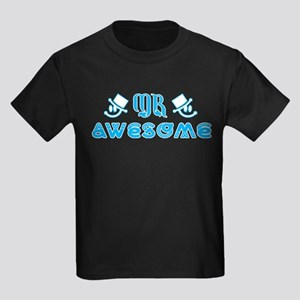 Mr Awesome T-Shirt