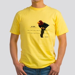 The Jay Hawk T-Shirt