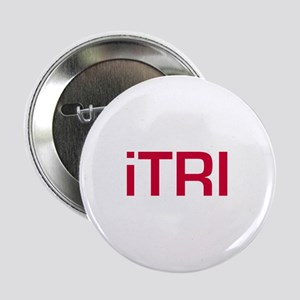 iTRI Button