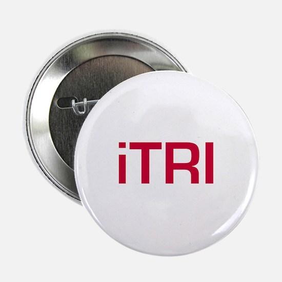 iTRI Button