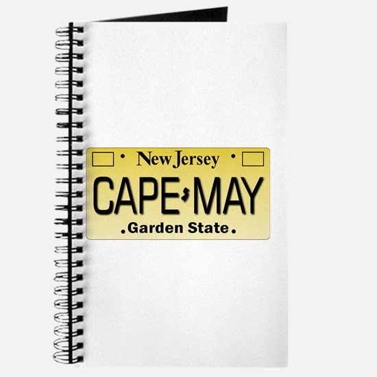 Cape_May_W_10x10.png Journal