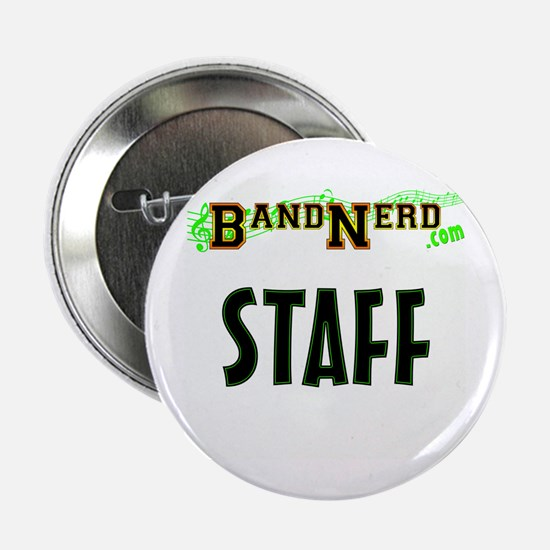 "Bandnerd.com Staff 2.25"" Button"