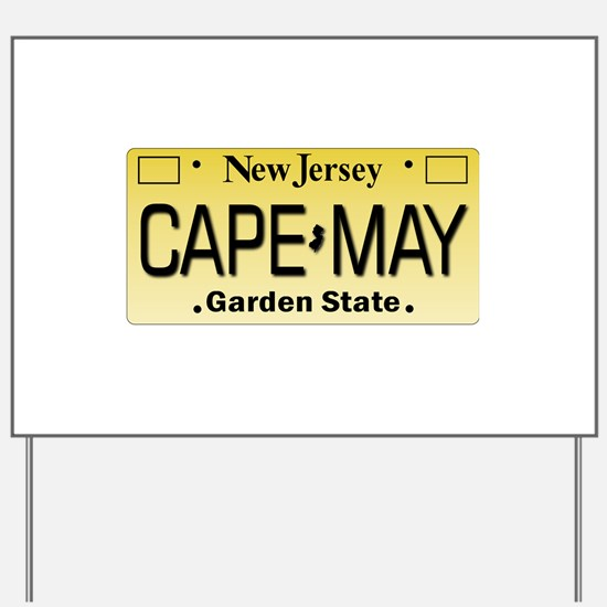 Cape_May_W_10x10.png Yard Sign
