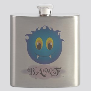 blueface2 Flask