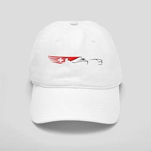 Formula 1 Swiss Cap