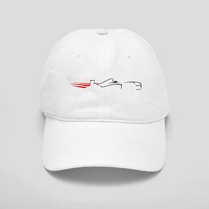 Formula 1 Poland Cap