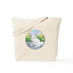 Rodney's Tote Bag