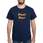 Pool Bar Dark T-Shirt