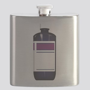 codeine Flask