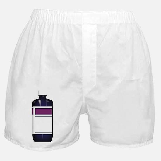 codeine Boxer Shorts