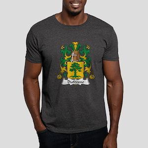 Dufresne Dark T-Shirt