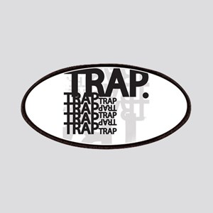 Trap Patches