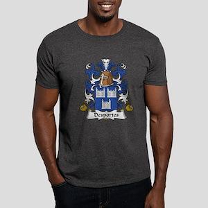 Desportes Dark T-Shirt