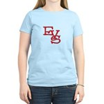 EVS Women's Light T-Shirt