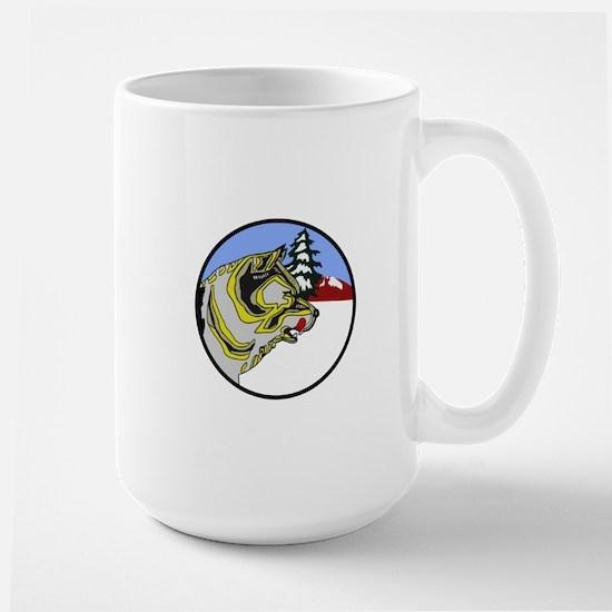 vp3 Mugs