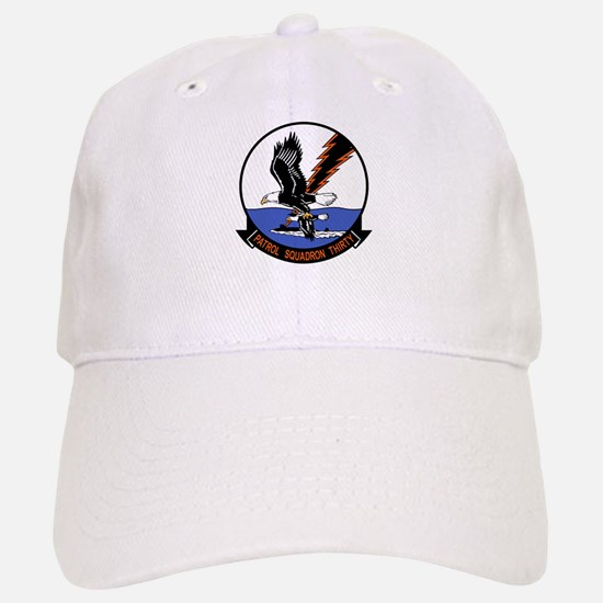 2-vp30.png Baseball Baseball Cap