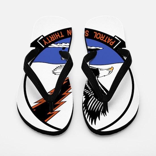 2-vp30.png Flip Flops