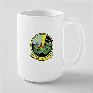 hs11_Dragonslayers Mugs