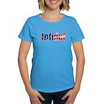 Proud Infidel Women's Dark T-Shirt