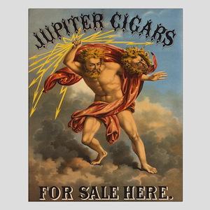 JUPITER CIGARS poster 16x20