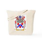 Hobbins Tote Bag