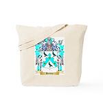 Hobbie Tote Bag