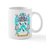 Hobbie Mug
