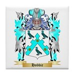 Hobbie Tile Coaster