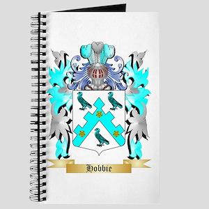 Hobbie Journal