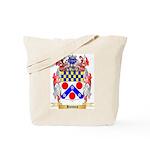 Hobbes Tote Bag