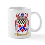Hobbes Mug