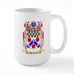 Hobbes Large Mug